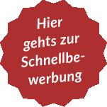 IH Personaldienstleistungen GmbH - Stuttgart / Ludwigsburg / Karlsruhe / Nürnberg - Personaldienstleistungen mit dem Schwerpunkt On-Site-Management - Hier gehts zur Schnellbewerbung